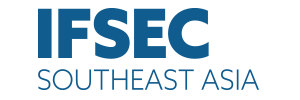 IFSEC Southeast Asia - The leading security, fire and safety event in SEA