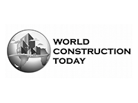 World-Construction-Today